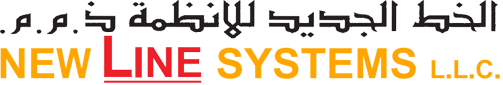 CCTV in Dubai | CCTV Security Cameras Installation, Maintenance | New Line Systems LLC
